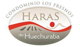 Haras de Huechuraba Los Fresnos