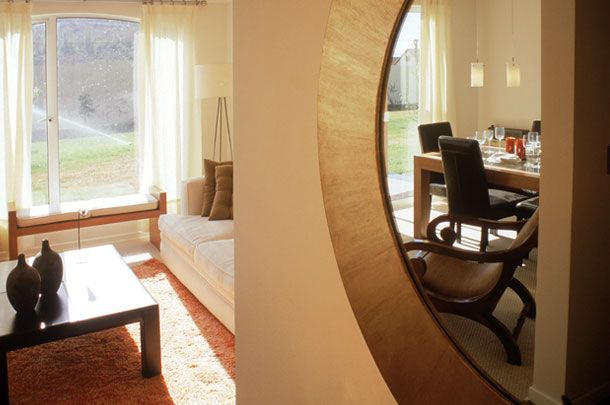 1_home_610x405_interior_casa