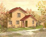 Casa El Estribo