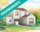 Condominio Santa Herminia
